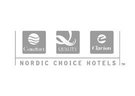 NordicChoiceHotels, NordicChoiceHotels_Sponsor logos_1
