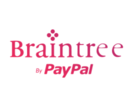 Braintre By Paypal