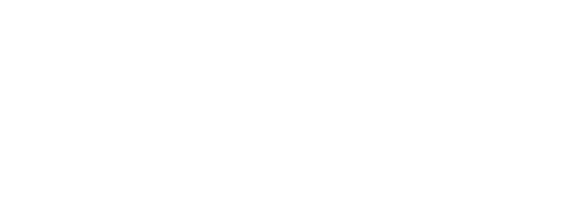 Husbanken_Logo_1