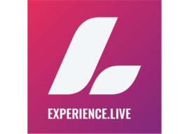 Experience.live